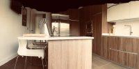 cdc-empresa-de-cocinas-en-guadalajara36