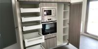 cdc-empresa-de-cocinas-en-guadalajara57