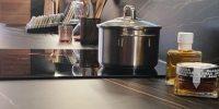 cdc instalacion de cocinas en guadalajara